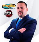 ERIC GARCIA- SBS NY