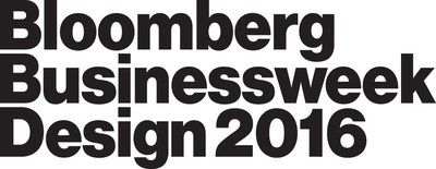 Bloomberg Businessweek Design 2016 will be on April 11, 2016 in San Francisco