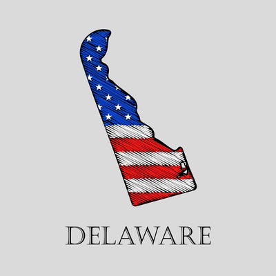 Morris James specializes in Delaware corporate law and advising companies and their shareholders. (Source/Shutterstock)