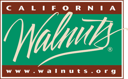 www.walnuts.org.  (PRNewsFoto/California Walnut Commission)