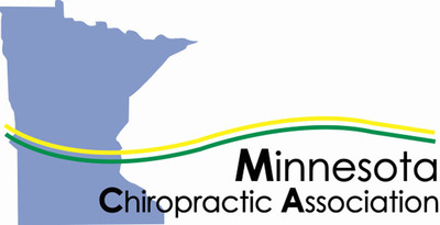 MINNESOTA CHIROPRACTIC ASSOCIATION.  (PRNewsFoto/Minnesota Chiropractic Association)