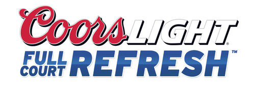 Coors Light has teamed-up with Kenny Smith for Full Court Refresh, a program giving people an opportunity to ...