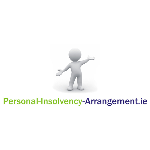 Irish Debt Restructuring Prompts Launch Of New Personal Insolvency Arrangement Site.  (PRNewsFoto/Personal-Insovlency-Arrangement.ie)