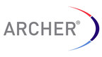 ArcherDX dives into liquid biopsy research with Reveal ctDNA™ 28 assay