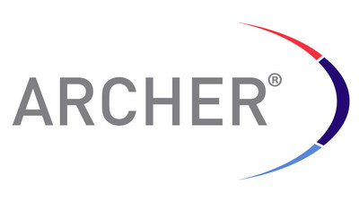 Archer(R) NGS assays by ArcherDX
