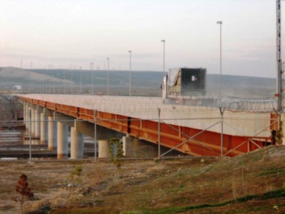 FMN Logistics Executes First Retrograde Mission for US Military Via Reverse KKT (R-KKT)