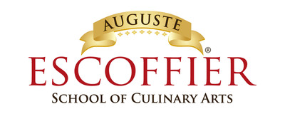 Auguste Escoffier Schools of Culinary Arts