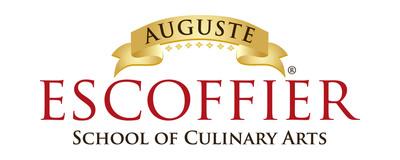 Auguste Escoffier Schools of Culinary Arts