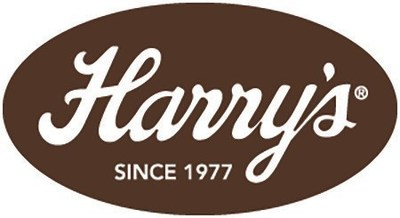 Since 1977, Harry's Fresh Foods has been crafting high-quality, fresh refrigerated and frozen soups, entrees, sides and desserts.