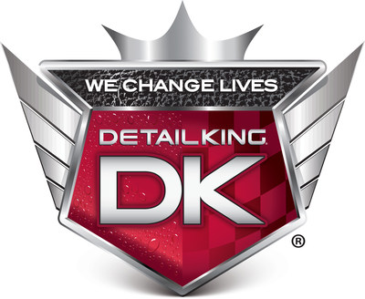 Founded in 1999, the Detail King ADTI, a private licensed training school approved by the State of PA Board of Education, has emerged as one of the nation's world-class schools for entrepreneurs interested in starting or improving their business via comprehensive auto detailing training.