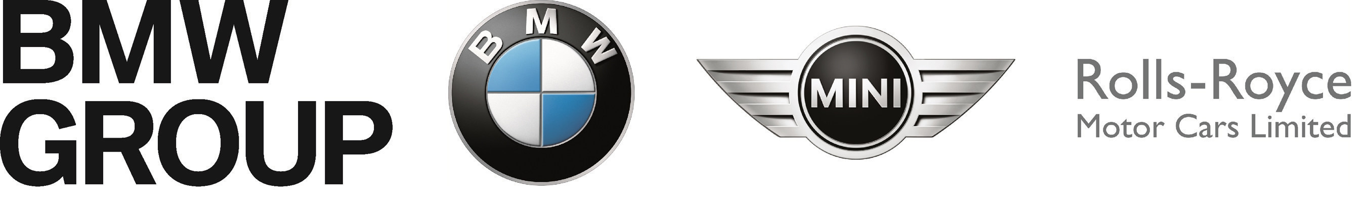 Audi Ag Bmw Group And Daimler Ag Successfully Concluded
