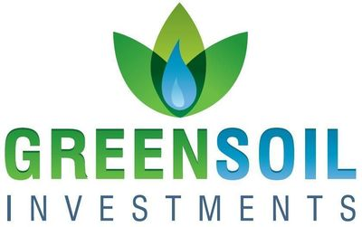 GREEN SOIL Investments