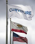 Curvature announces partnership with DataCore Software