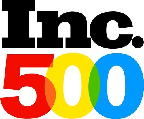 Cumulus Global Ranked #349 on 2014 list of Fastest Growing Companies in America (PRNewsFoto/Cumulus Global)