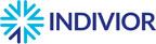 Indivior PLC logo