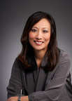 Lowe's Companies, Inc. announces that Jocelyn Wong has been named senior vice president and general merchandising manager for the company's seasonal product business area, effective October 12.