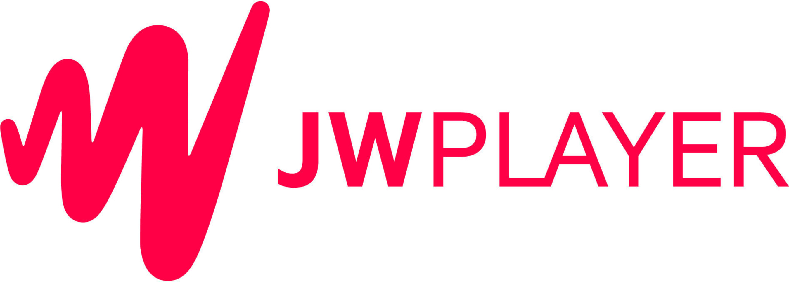 JW Player (PRNewsFoto/JW Player) (PRNewsFoto/JW Player)