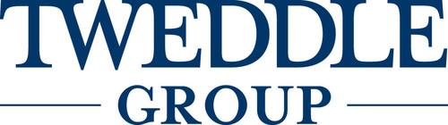 Tweddle Group logo. (PRNewsFoto/Tweddle Group) (PRNewsFoto/Tweddle Group, Inc.)