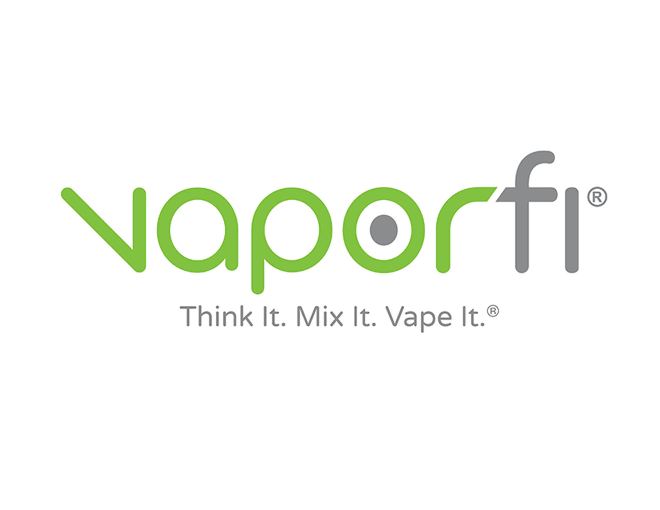 Vaporfi Unveils Latest Box MOD Collections