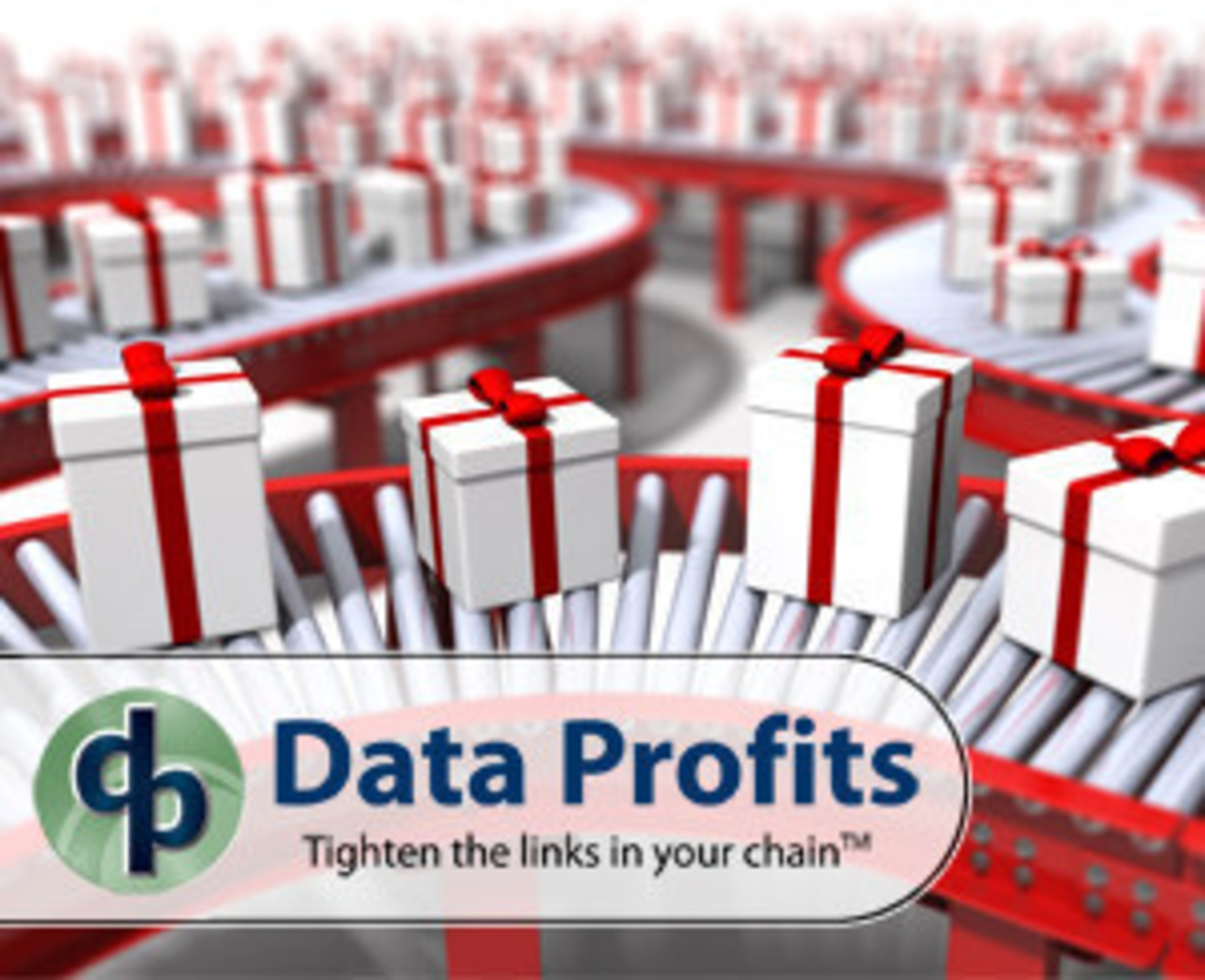 Data Profits Empowers a Demand-driven Strategy for Retailers Gearing up for Holiday Shopping