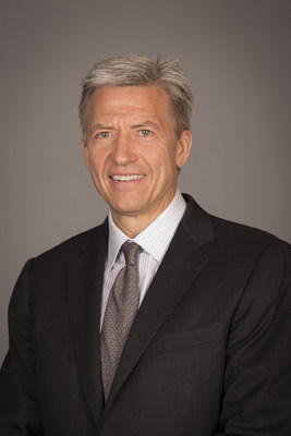 Byron D. Trott elected to Cox Enterprises board of directors.