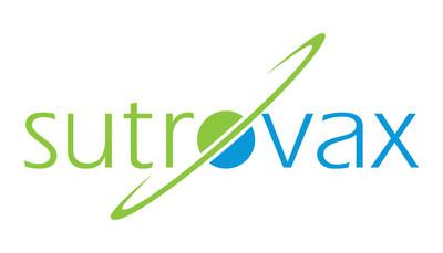 SutroVax Announces Closing of $64M via Series B Financing