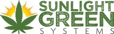 Veteran Cannabis Cultivator Ben Burkhardt Launches Sunlight Green Systems