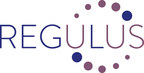 Regulus Announces Pricing of Public Offering of Common Stock