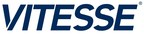 Microsemi Successfully Completes Acquisition of Vitesse Semiconductor