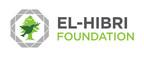 El-Hibri Foundation Logo (PRNewsFoto/El-Hibri Foundation)