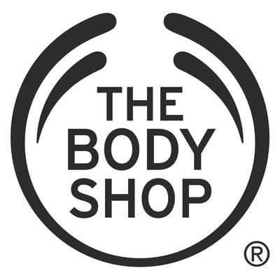The Body Shop (PRNewsFoto/The Body Shop)