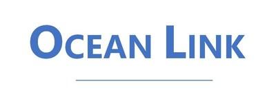Ocean Link