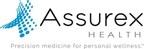 Assurex Health Logo