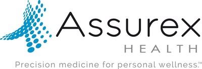 Assurex Health Logo (PRNewsFoto/Assurex Health)