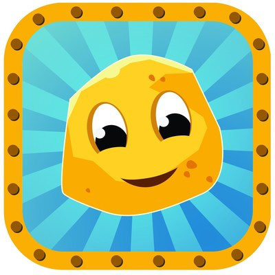Way to Gold is a strategy-based game for fun. Download from Google Play or Apple's App Store (