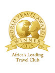 "For the second consecutive year, DreamTrips Vacation Club eclipsed competitors for the coveted title of ""Africa's Leading Travel Club"" during the World Travel Awards Africa & Indian Ocean Gala Ceremony."