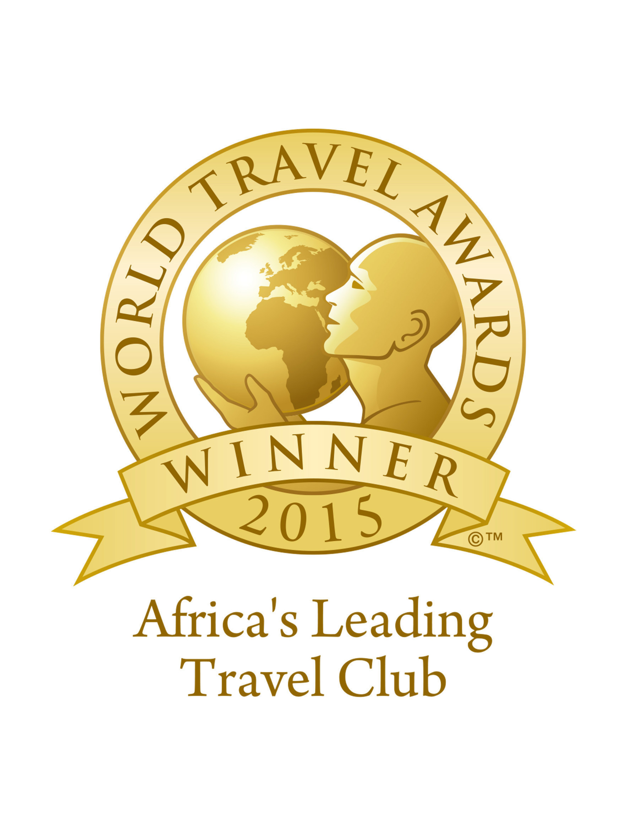 """For the second consecutive year, DreamTrips Vacation Club eclipsed competitors for the coveted title of """"Africa's Leading Travel Club"""" during the World Travel Awards Africa & Indian Ocean Gala Ceremony."""
