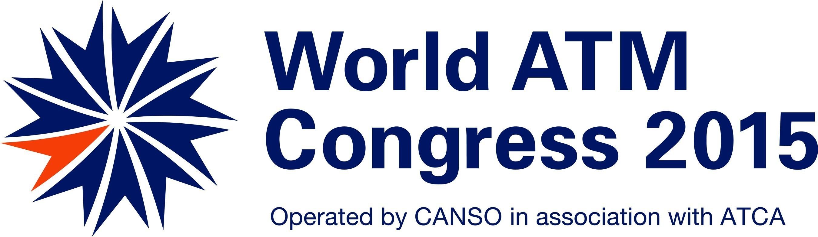 Het World ATM Congress sluit af met een recordaantal bezoekers