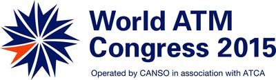 2015 World ATM Logo