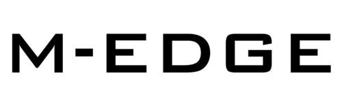 M-Edge Accessories Releases Kid-Friendly, Drop-Proof iPad Case