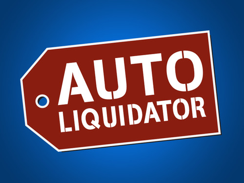 AutoLiquidator.com Provides Ford Truck Buyers an Alternative to Large Sticker Prices