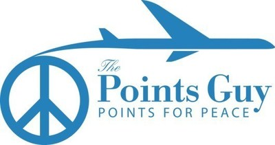 The Points Guy Founder and CEO Brian Kelly Launches Global Philanthropy Program with 'Points for