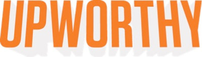 Upworthy lands Unilever as first brand customer #aadigital. (PRNewsFoto/Upworthy) (PRNewsFoto/UPWORTHY)
