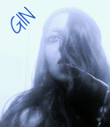 Gin Television & Radio Producer.  (PRNewsFoto/Regina Swarn World Media Motion Pictures & Entertainment)