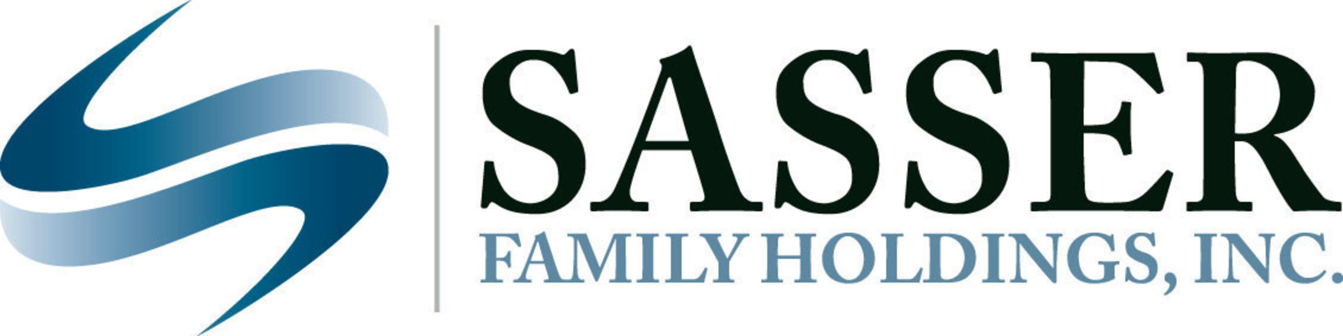Sasser Family Holdings Announces Strategic Acquisition and Update on Holdings