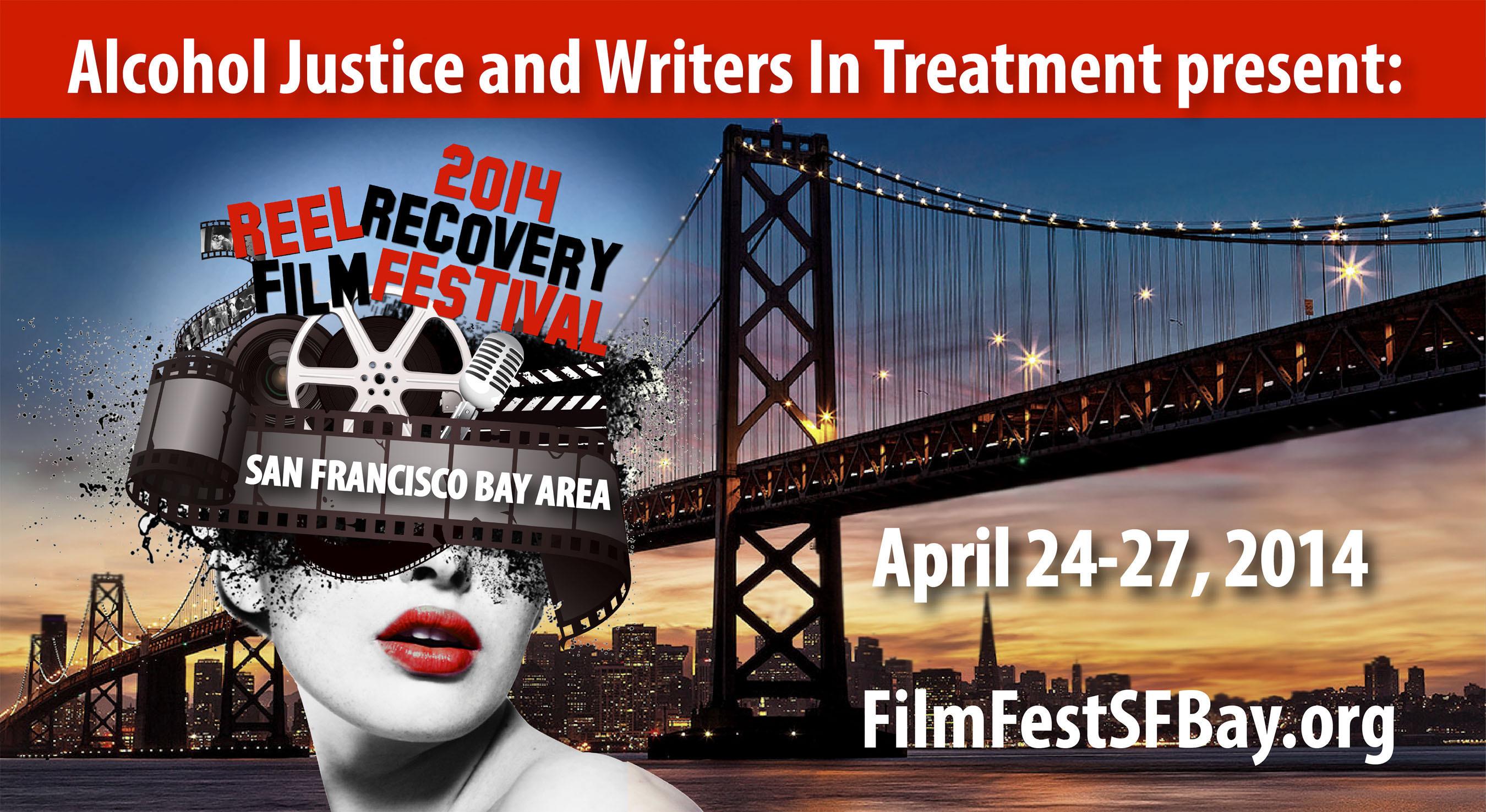 New Film Event Scheduled for San Francisco Bay Area. (PRNewsFoto/Alcohol Justice) (PRNewsFoto/ALCOHOL JUSTICE)