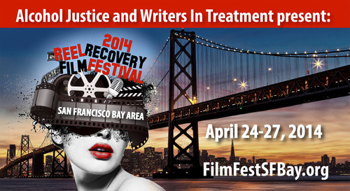 New Film Event Scheduled for San Francisco Bay Area. (PRNewsFoto/Alcohol Justice) (PRNewsFoto/ALCOHOL JUSTICE)