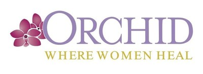 Orchid Recovery Center Offers a Unique Women-Centered Drug and Alcohol Treatment Facility