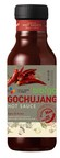 Bibigo's all-purpose Gochujang is a Korean hot sauce that delivers an exceptional sweet and spicy flavor to any of your favorite dishes