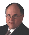 Dr. Phil DeMuth - photo (PRNewsFoto/Dr. Phil DeMuth)